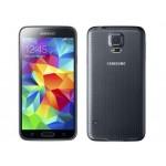 Samsung  Galaxy S5  ( G900F ) remont