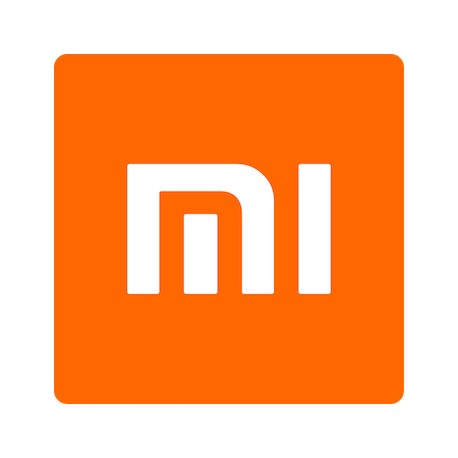 Xiaomi remont
