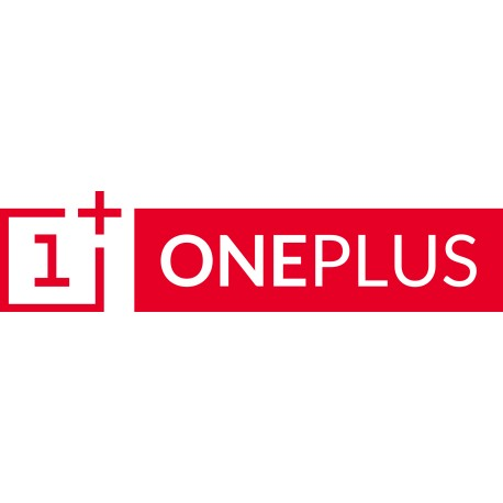 OnePlus remont