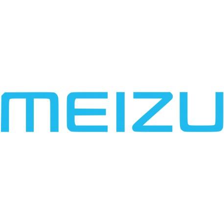 Meizu remont