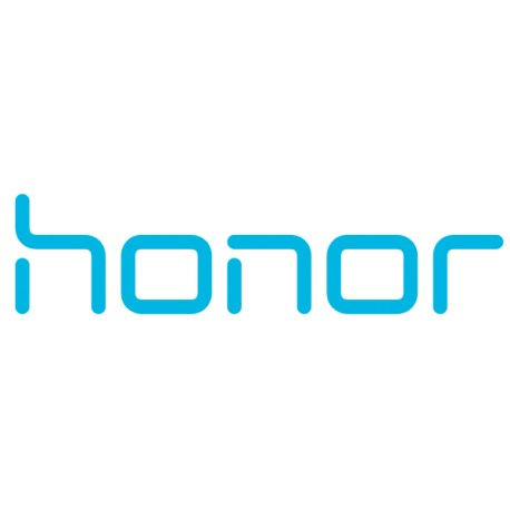 Honor remont