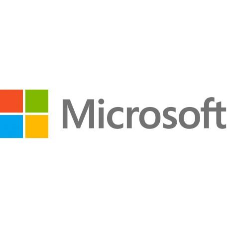 Microsoft remont
