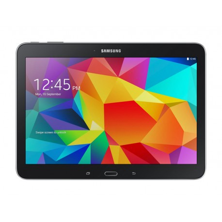 Samsung Tab 4 10.1  T530 temont