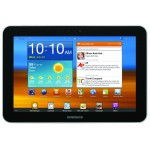 Samsung Galaxy Tab 8.9 (P7320) remont