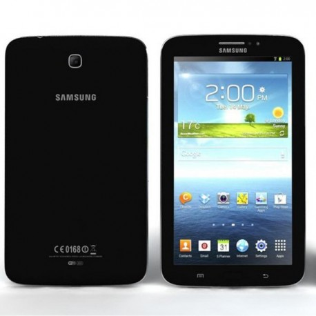 Samsung Galaxy Tab 3   7.0   ( T210 ) remont
