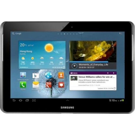 Samsung Galaxy Tab 2   ( P5100 ) remont