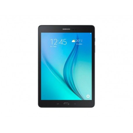 Samsung Galaxy Tab A.  9.7   ( T550 ) remont