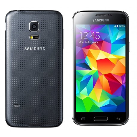 Samsung  Galaxy S 5 mini  (G800h) remont