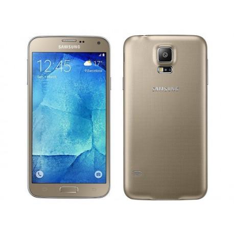 Samsung  Galaxy S 5 Neo  (G903F) remont