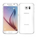 Samsung  Galaxy S6  (G920F) remont