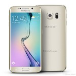 Samsung  Galaxy S6 EDGE  (G925F) remont