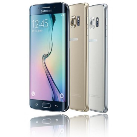 Samsung  Galaxy S6 EDGE PLUS   (G928F) remont