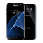 Samsung  Galaxy S7  (G930F) remont