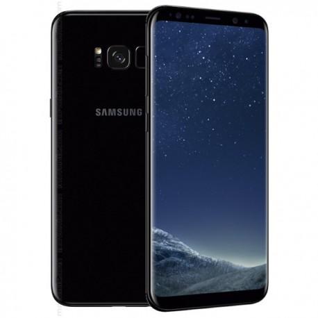 Samsung  Galaxy S8  PLUS (G955F) remont