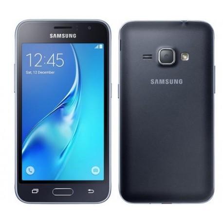 Samsung  Galaxy J1  2016aasta   ( J120 ) remont
