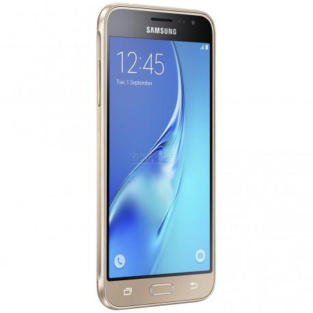 Samsung  Galaxy J3  2016 aasta  ( J1320 ) remont