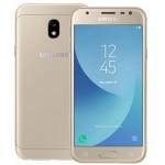 Samsung  Galaxy J3   2017aasta  (  J330F ) remont
