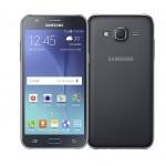 Samsung  Galaxy J5  2015aasta   ( J500 ) remont