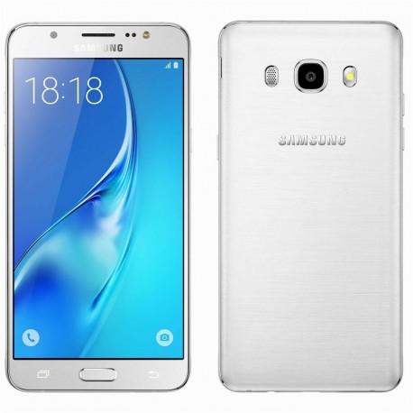 Samsung  Galaxy J5  2016 aasta  ( J1510 ) remont