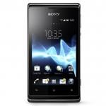 Sony Xpeia E ( C1505 ) remont