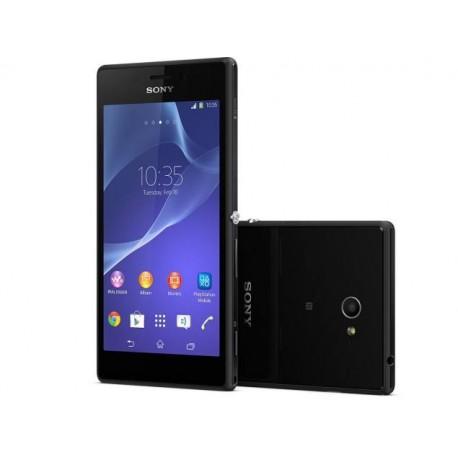 Sony Xpeia M2  ( D2302, D2303,D2305, D2306) remont