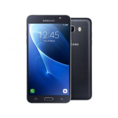 Samsung  Galaxy J7  (J710F) remont
