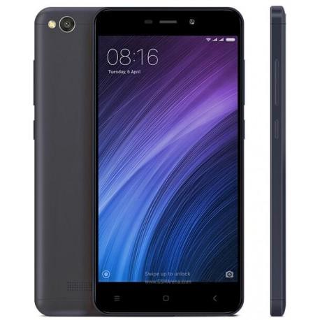Xiaomi Redim 4A remont