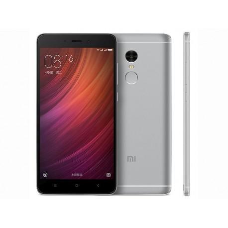 Xiaomi Note 4 remont