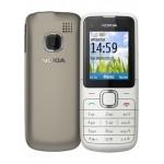 Nokia C1-01 remont