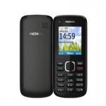 Nokia C1-02 remont