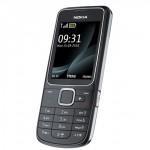 Nokia 2710 classic