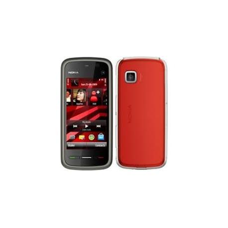 Nokia 5230 xm