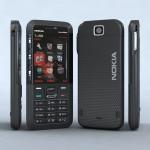 Nokia 5310 xm