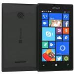 Microsoft 435