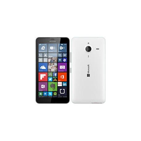 Nokia Microsoft 640XL