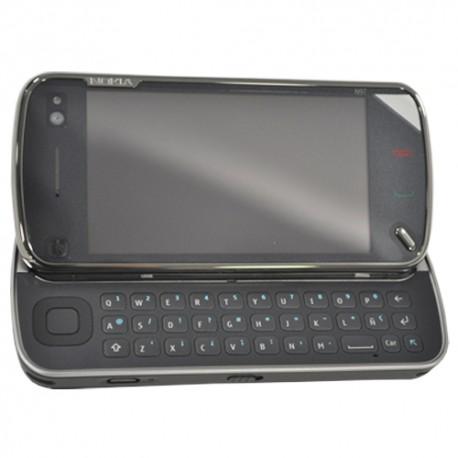 Nokia N97-1