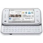 Nokia N97-4 mini