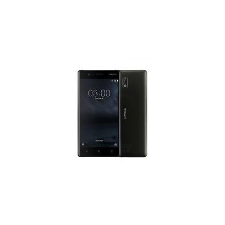 Nokia 3 (2017)