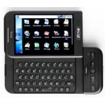 HTC Dream (G1)