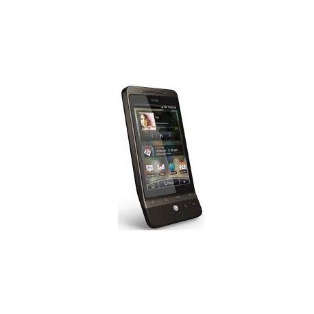 HTC Hero (G3)
