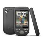 HTC Tattoo (G4)