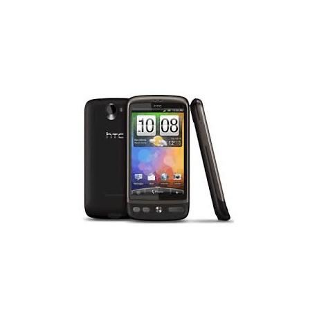 HTC Desire (G7)