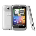 HTC Wildfire S (G13)