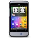 HTC Salsa (G15)