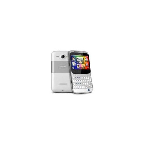 HTC Cha-Cha (G17)