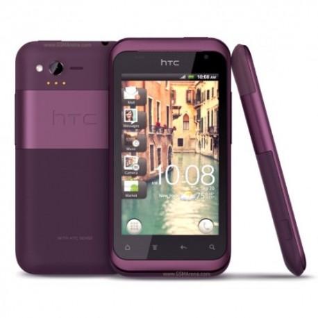 HTC Rhyme (G20)