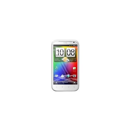 HTC Sensation XL (G21)