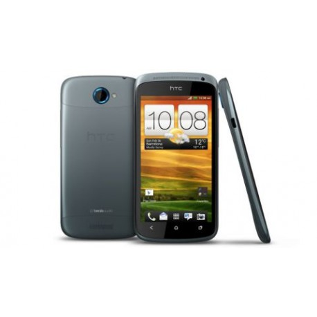 HTC One S (G25)