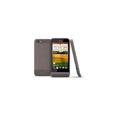 HTC One V (G24)
