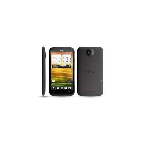 HTC One X (G23)